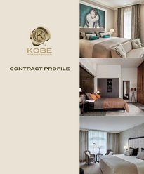 Contract Profile